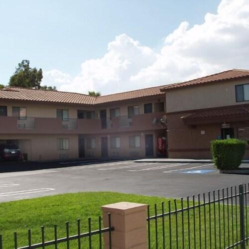 Great Place to stay San Jacinto Inn near San Jacinto