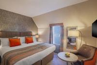 Cuillin Hills Hotel (12 of 34)