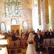Salone per matrimoni