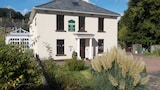 Deanfield Bed and Breakfast - Lydney Hotels