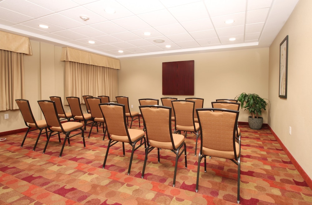 Meeting Facility, TownePlace Suites by Marriott Albany Downtown/Medical Center