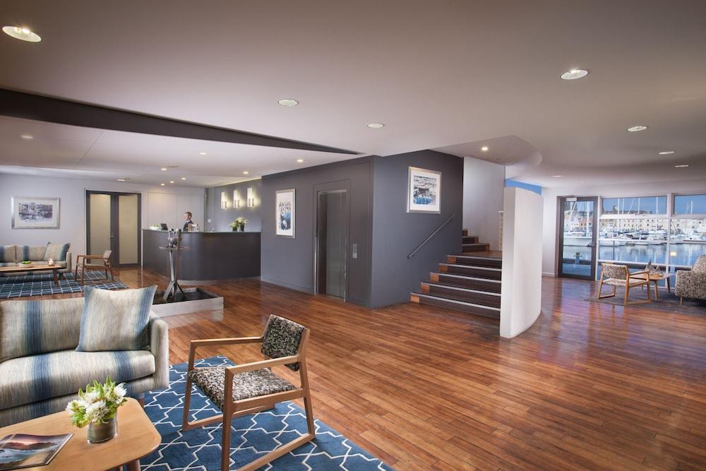 Hobart deals accommodation