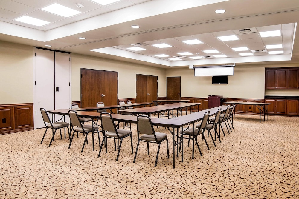 Meeting Facility, Comfort Inn & Suites Henderson - Las Vegas