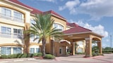 La Quinta Inn & Suites Bay City - Bay City Hotels