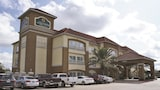 Hôtels La Quinta Inn & Suites Bay City - Bay City