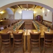 Tagungsbereich
