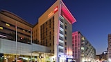 ibis Dubai Mall of the Emirates Hotel - Dubai Hotels