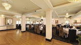 Clifton Park Hotel - Lytham St. Anne's Hotels