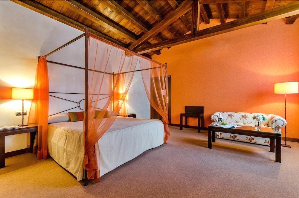 Rusticae hotel palacio san facundo reviews photos for Domus henrici boutique hotel tripadvisor