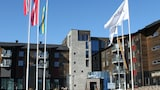 Radisson Blu Resort Trysil - Trysil Hotels