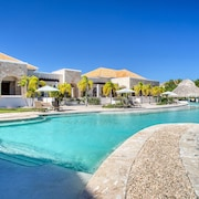 Xeliter Golden Bear Lodge & Golf - Free WiFi, Cap Cana