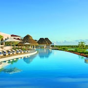 Xeliter Golden Bear Lodge & Golf, Cap Cana