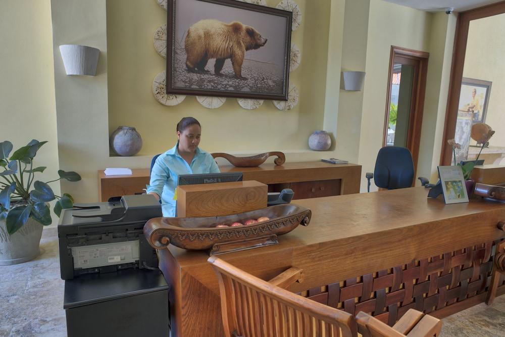 Xeliter Golden Bear Lodge Golf Free Wifi Cap Cana In Punta Hotel Rates Reviews On Orbitz