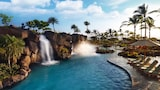 Kings' Land by Hilton Grand Vacations - Waikoloa Hotels