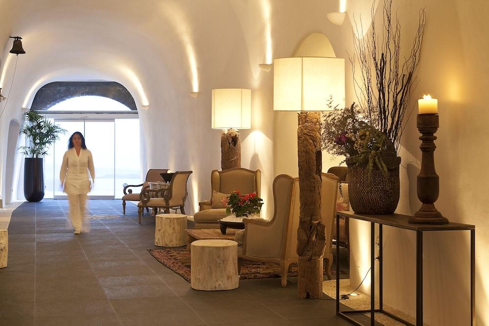 San Antonio In Santorini Hotel Rates Reviews In Orbitz