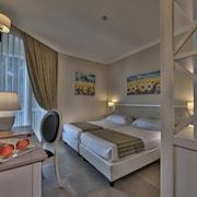 Hotel Excelsior Le Terrazze, Garda: Hotelbewertungen 2018   Expedia.de