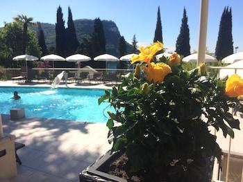 Hotel Excelsior Le Terrazze Garda 2020 Room Prices