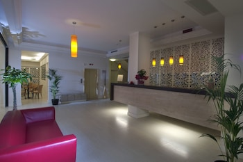 Hotel Excelsior Le Terrazze Garda 2020 Room Prices