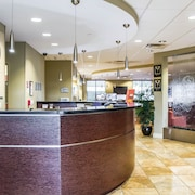 Comfort Suites Palm Bay - Melbourne