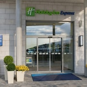 Holiday Inn Express Nuernberg-Schwabach