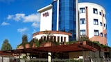 Welcome Hotel Legnano - Legnano Hotels