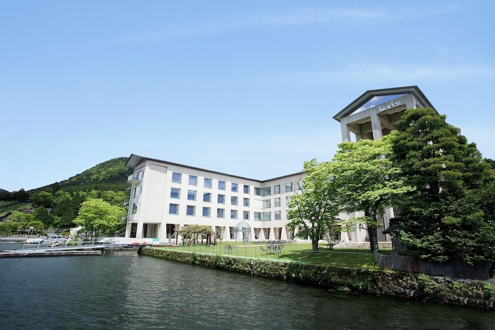 箱根ホテル / 神奈川県 箱根 61