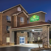 La Quinta Inn & Suites by Wyndham Rome