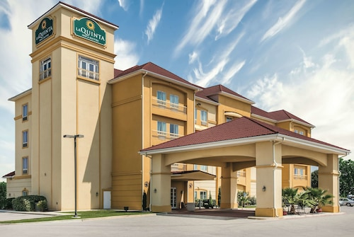 La Quinta Inn & Suites by Wyndham Brownwood