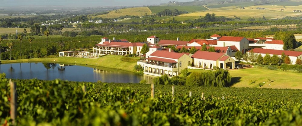 Featured Image, Asara Wine Estate & Hotel