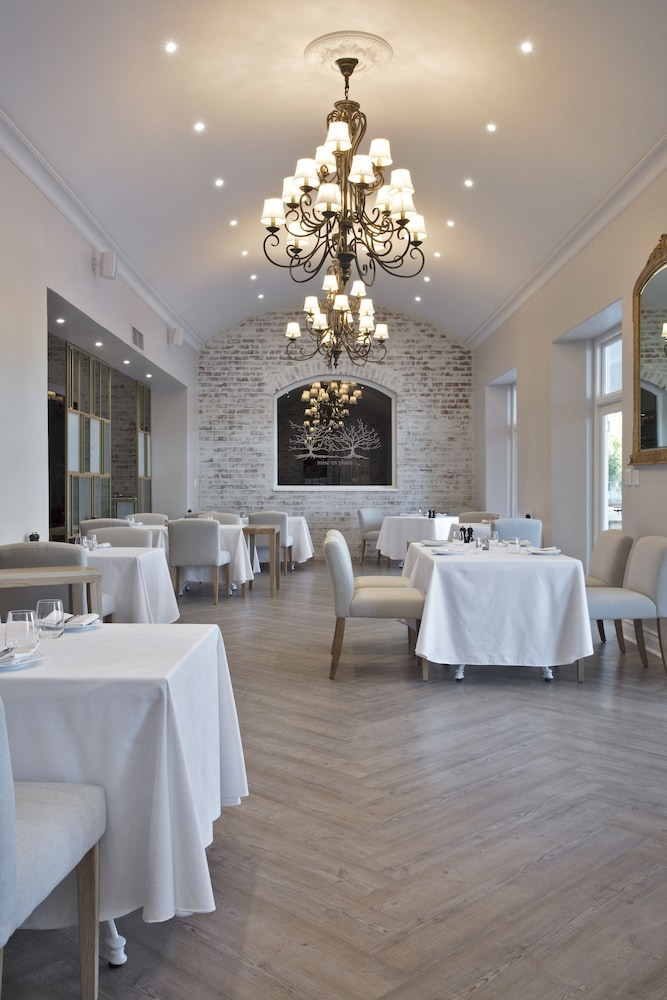 Dining, Asara Wine Estate & Hotel