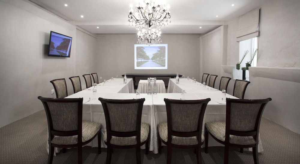Meeting Facility, Asara Wine Estate & Hotel