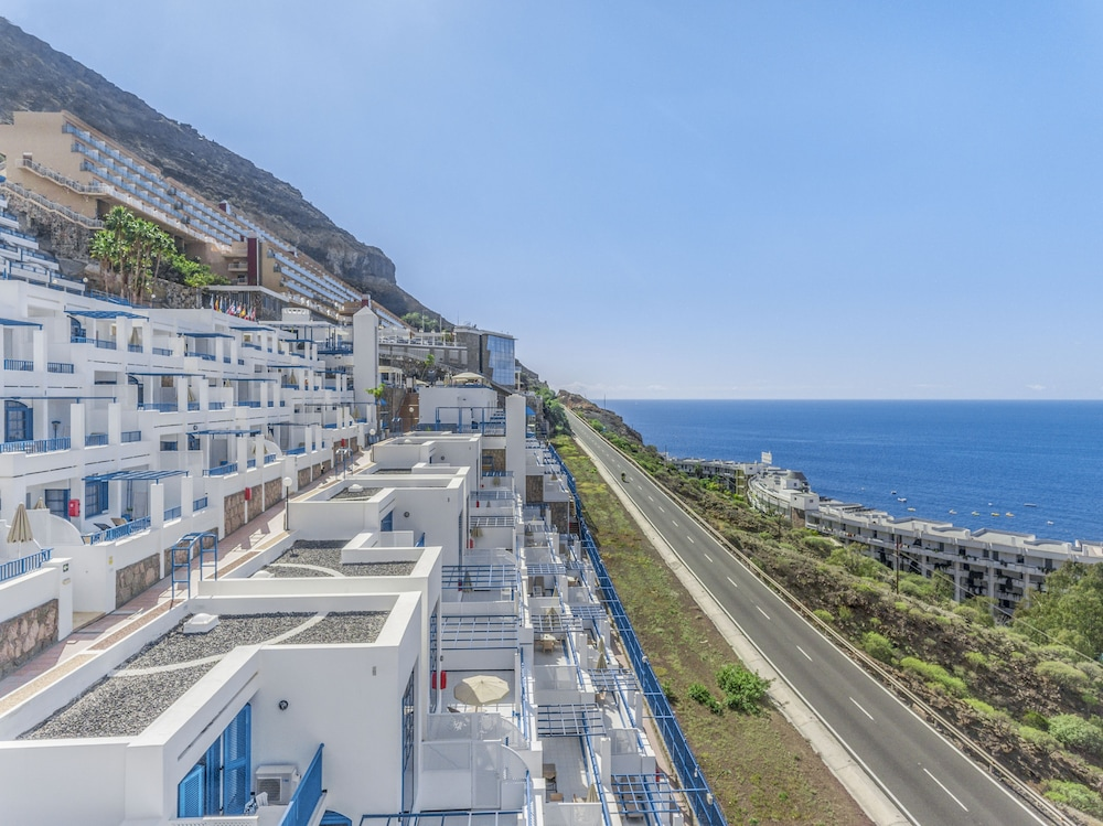 View from Property, Cala Blanca by Diamond Resorts