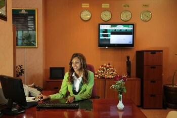 LCMS rencontres en ligne