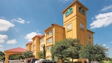 La Quinta Inn & Suites San Antonio Northwest - San Antonio Hotels