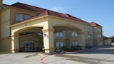 La Quinta Inn & Suites Glen Rose - Glen Rose Hotels