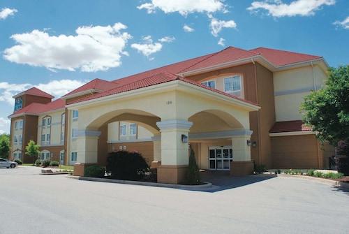 Madison Alabama Hotels From 59