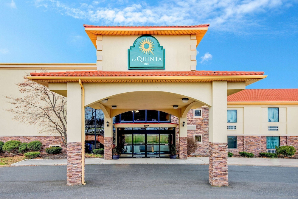 Exterior, La Quinta Inn by Wyndham West Long Branch