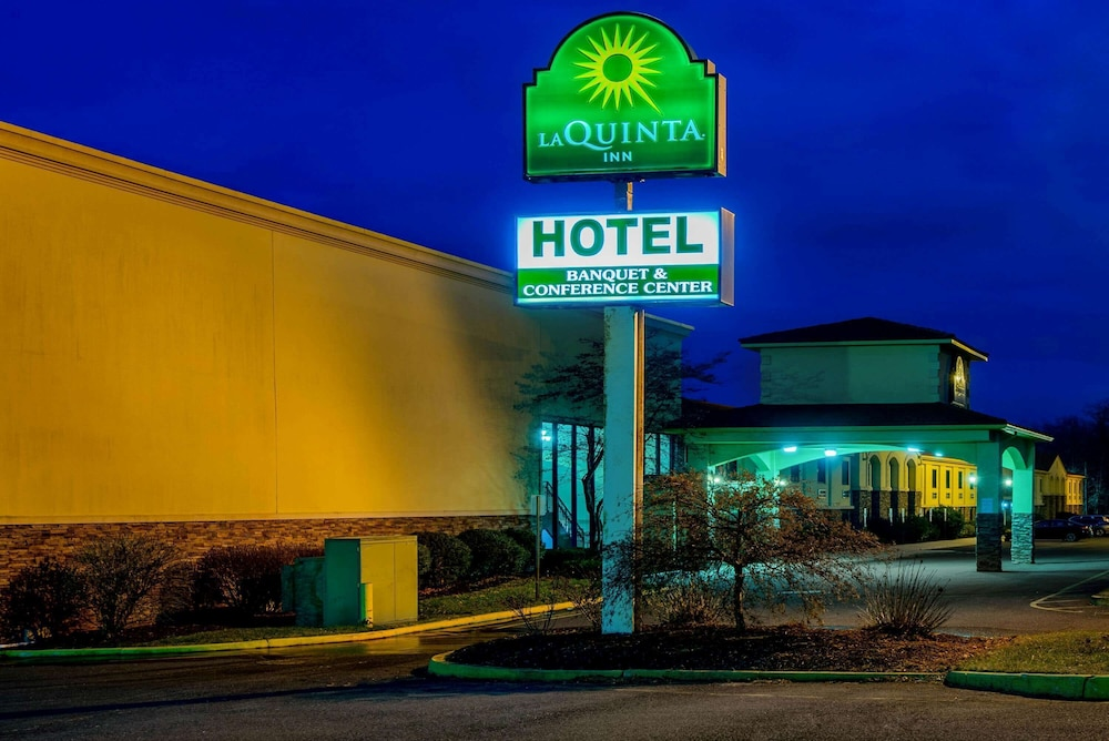 Featured Image, La Quinta Inn by Wyndham West Long Branch