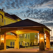 La Quinta Inn & Suites by Wyndham Iowa