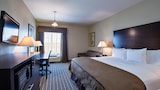 La Quinta Inn & Suites Iowa - Iowa Hotels