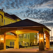 La Quinta Inn & Suites Iowa