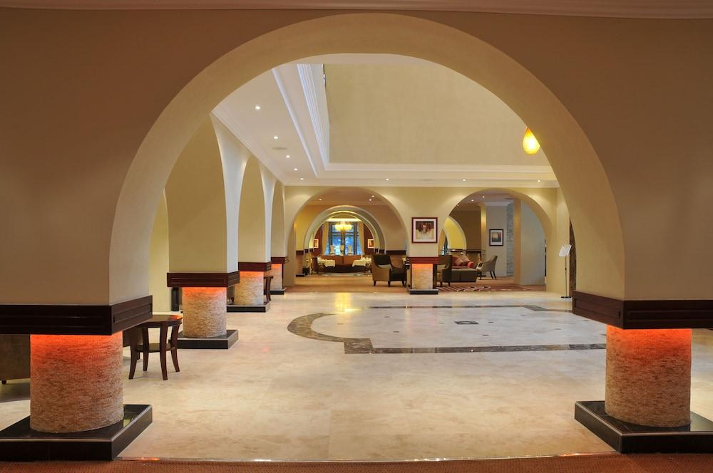 Cheap Hotels In Ikeja Lagos
