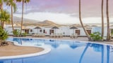 Royal Tenerife Country Club by Diamond Resorts - San Miguel de Abona Hotels