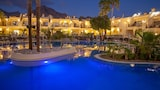 Royal Sunset Beach Club by Diamond Resorts - Adeje Hotels