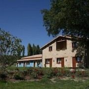 Country House Le Calvie - B&B