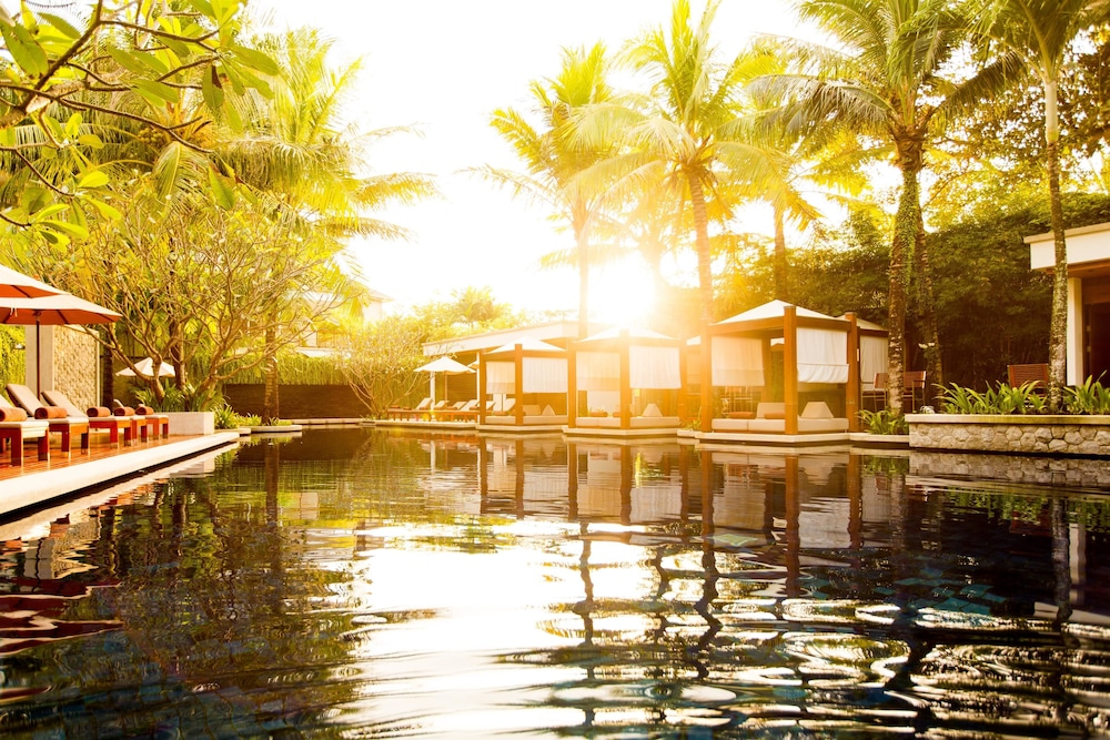 The Chava Resort Phuket Hotelbewertungen 2019 Expedia De