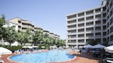 Best Da Vinci Royal - Salou Hotels