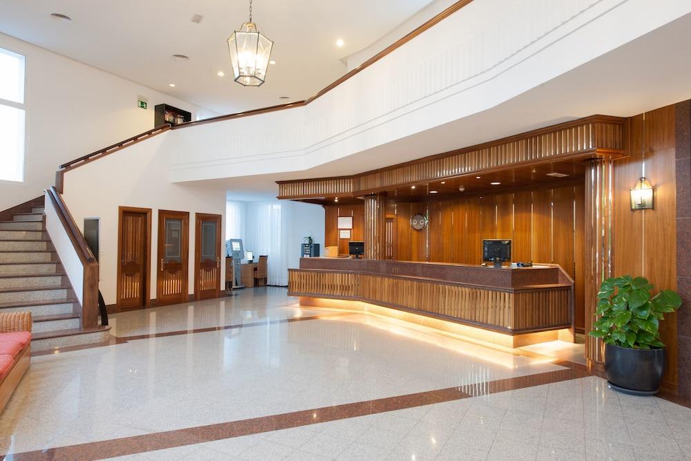 Relaxia Olivina - All-Inclusive, Tias: Hotelbewertungen 2019 ...