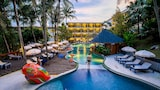 Peach Hill Resort - Karon Hotels