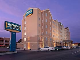 Staybridge Suites Chattanooga at Hamilton Place, an IHG Hotel